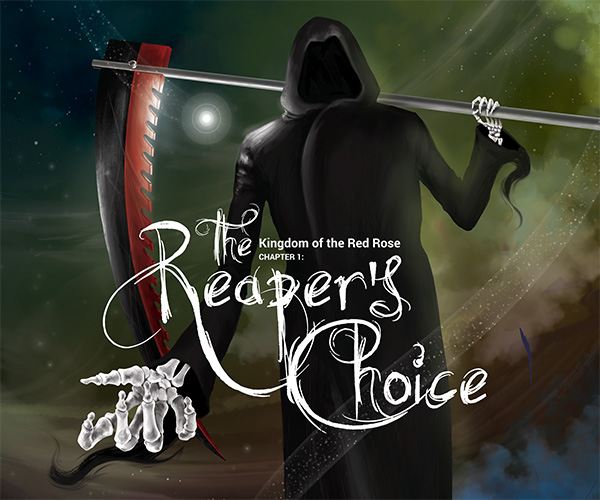 the-reapers-choice